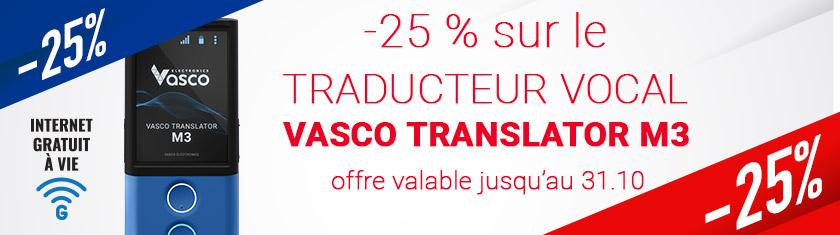 vasco-translator-m3.