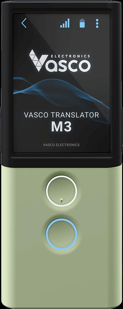 m3-olive