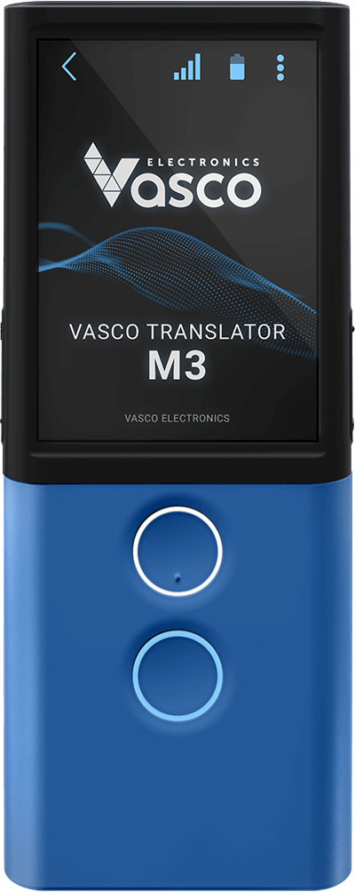 m3-blue