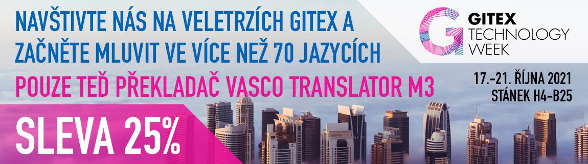 vasco-translator-m3