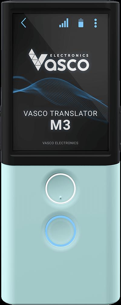 m3-mint